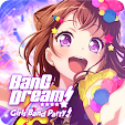 BanG Dream!.. file APK for Gaming PC/PS3/PS4 Smart TV