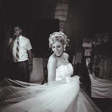 Wedding photographer Ivan Kocha (Ivankocha). Photo of 03.07.2017