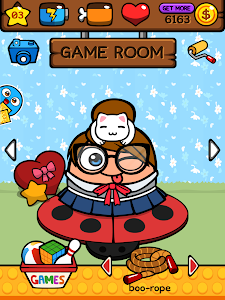 My Boo - Your Virtual Pet Game v1.12
