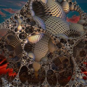 spirallium hall 8 by mikko pohjolainen4a.jpg