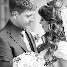 Wedding photographer Olga Begen (FotkaLviv). Photo of 01.03.2015