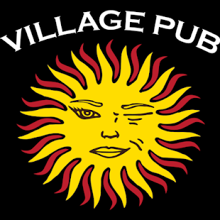Village Pub Palm Springs- screenshot thumbnail