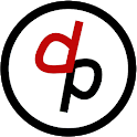 DidoPost icon