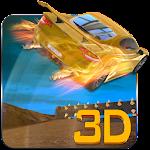 Fast Car Stunt 3D 1.0.1 Apk