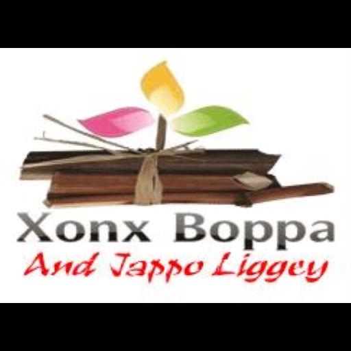 Xonx Boppa Yu Yoof