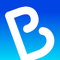 Boodle: Earn Gift Cards & Play Games! icon