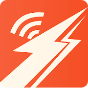 Shadowsocks org Analytics - Market Share Stats & Traffic Ranking