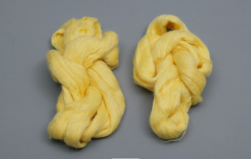 Coil for Knitting Wool