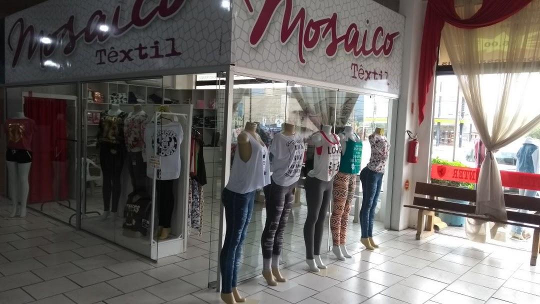 a7c975095f33 Mosaico Têxtil ROUPAS ATACADO BRUSQUE PARA LOJAS DE 10 REAIS ...