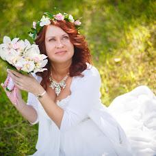 Wedding photographer Evgeniy Dolgov (edolgov). Photo of 14.08.2015