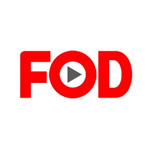 3.0.59 by Fuji Television logo
