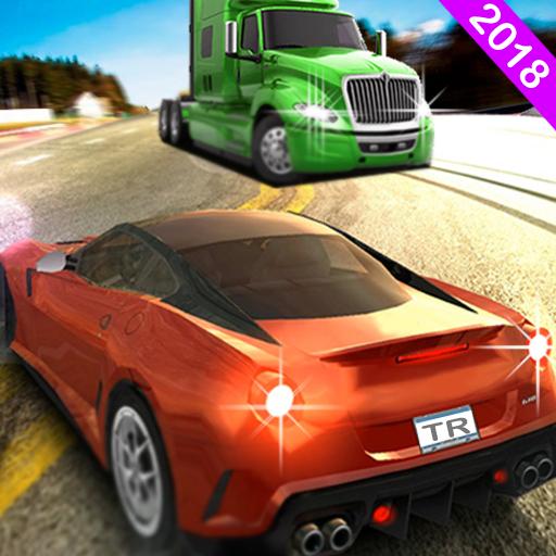 Traffic Tour Pro (game)