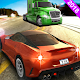 Traffic Tour Pro (game)