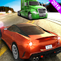 TRAFFIC RACER 2019 : TOP RIDER STUNT CAR DRIVING