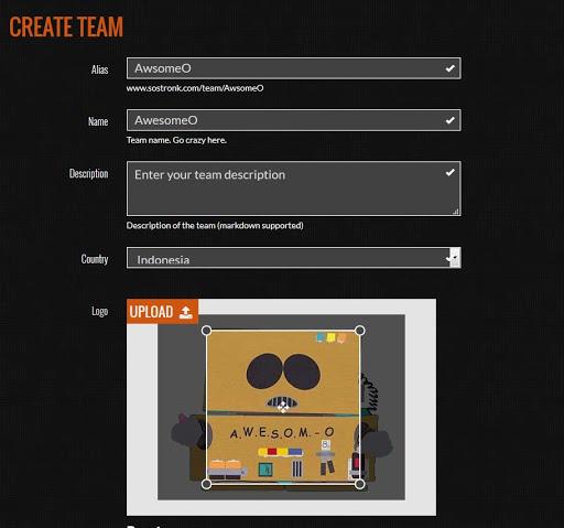 enter a alt img name 05 - Team Details.jpg