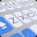 ai.type Free Emoji Keyboard 2020 icon