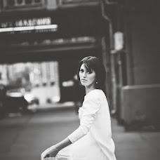 Wedding photographer Svetlana Kolchanova (suvesna). Photo of 23.11.2013