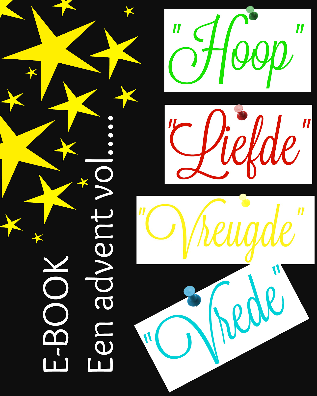 E-BOOK zwart cover 2.png
