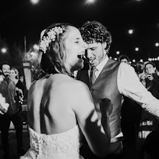 Wedding photographer Adrián Núñez esperante (estudidellum). Photo of 06.03.2017