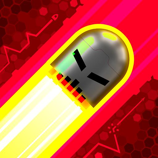 Sparkwave 賽車遊戲 LOGO-玩APPs