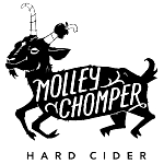Logo for Molley Chomper