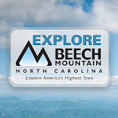 Explore Beech Mountain