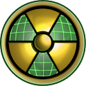 Nuke Commander Lite icon