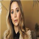 Elizabeth Olsen Themes & New Tab