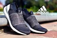 Adidas photo 1