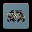 Infinite Maze icon