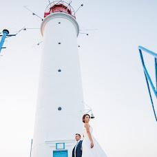 Wedding photographer Svetlana Bennington (benysvet). Photo of 15.01.2017
