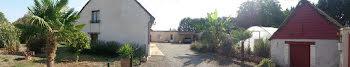maison à Sargé-lès-le-Mans (72)