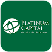 Platinum Capital