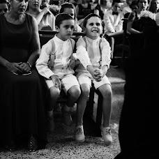 Fotógrafo de bodas Mery SweetLove (sweetlovemalaga). Foto del 13.03.2017