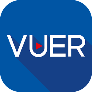 National Express VUER – Android Apps on Google Play