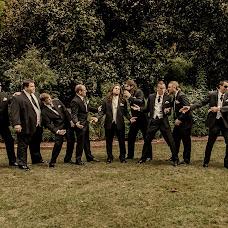 Wedding photographer Roberto Ojeda (robertoojeda). Photo of 26.06.2015