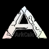 ArkCalc for ARK: Survival Evo
