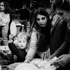Wedding photographer Pavel Yavnik (raws). Photo of 14.06.2018