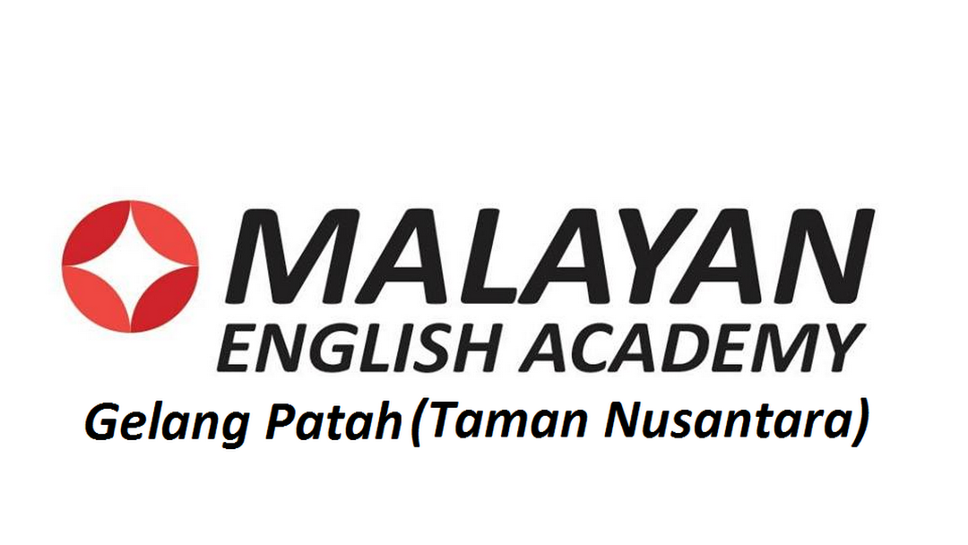 Malayan English Academy Nusantara