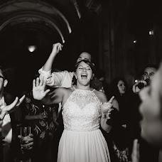 Wedding photographer Juan Salazar (bodasjuansalazar). Photo of 16.08.2019