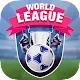 World Soccer FreeKick League 2018 (game)