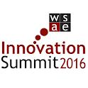 WSAE 2016 icon