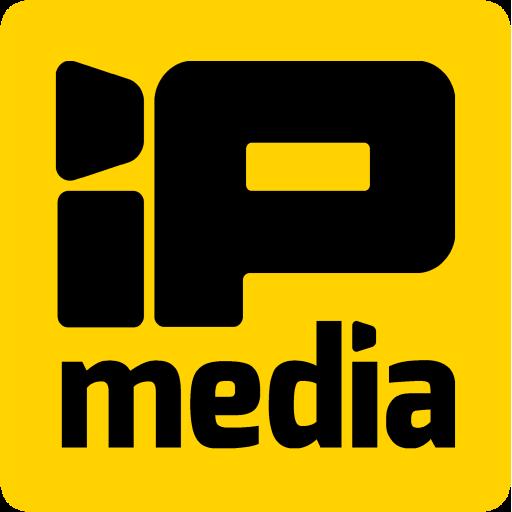 ipMedia
