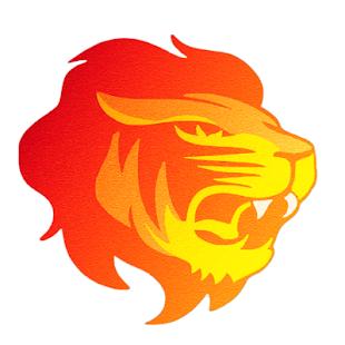 ZC Browser - náhled