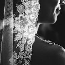 ช่างภาพงานแต่งงาน Jorge Romero (jorgeromerofoto) ภาพเมื่อ 14.06.2019