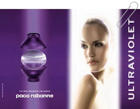 Photo: 香水批發網 http://gb.perfume.com.tw/