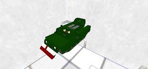 A.A gun MK.VI