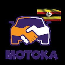 Motoka - Buy & sell cars in Uganda Download on Windows
