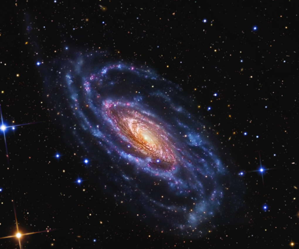 galaxy wallpaper google - photo #27