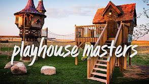 Playhouse Masters thumbnail